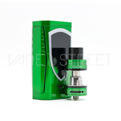 Procolor Starter Kit 225W by SMOK Green - Vape Street