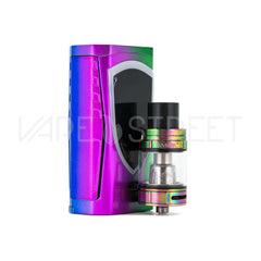 Procolor Starter Kit 225W by SMOK Rainbow - Vape Street