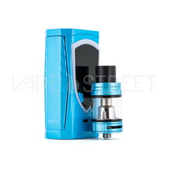 Procolor Starter Kit 225W by SMOK Royal Blue- Vape Street