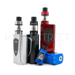 Procolor Starter Kit 225W by SMOK - Vape Street