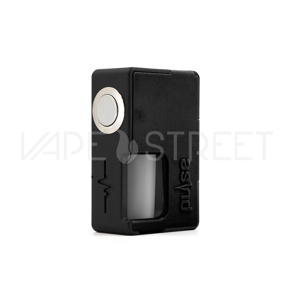 Pulse BF Squonk Box Mod by Vandy Vape