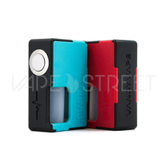 Pulse BF Squonk Box Mod by Vandy Vape | Vape Street