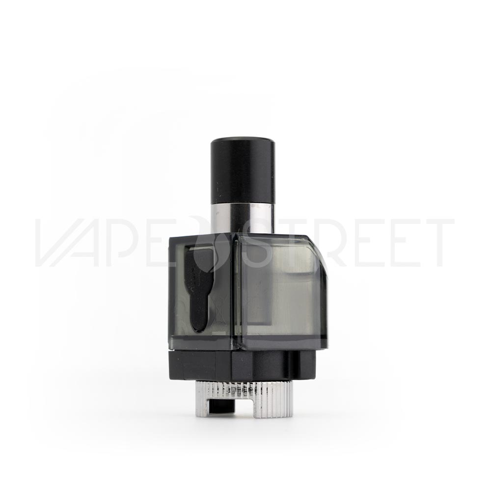 SMOK Fetch Pro RPM Replacement Pods