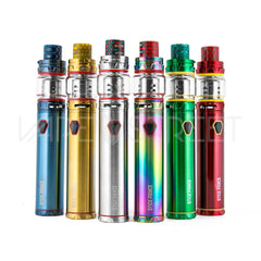 SMOK Stick Prince Starter Kit Color - Vape Street