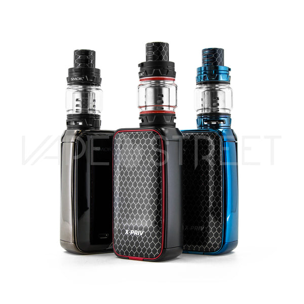 Vape Street - E-Cig Store | Largest inventory at the lowest