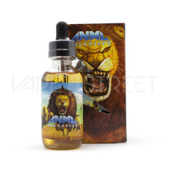 Slash by Anml Unleashed Edition (60ml)