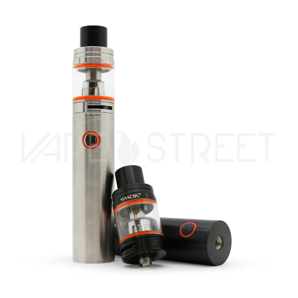 Stick V8 Kit by SMOK