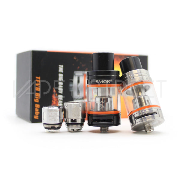 TFV8 BIG Baby Beast by SMOK