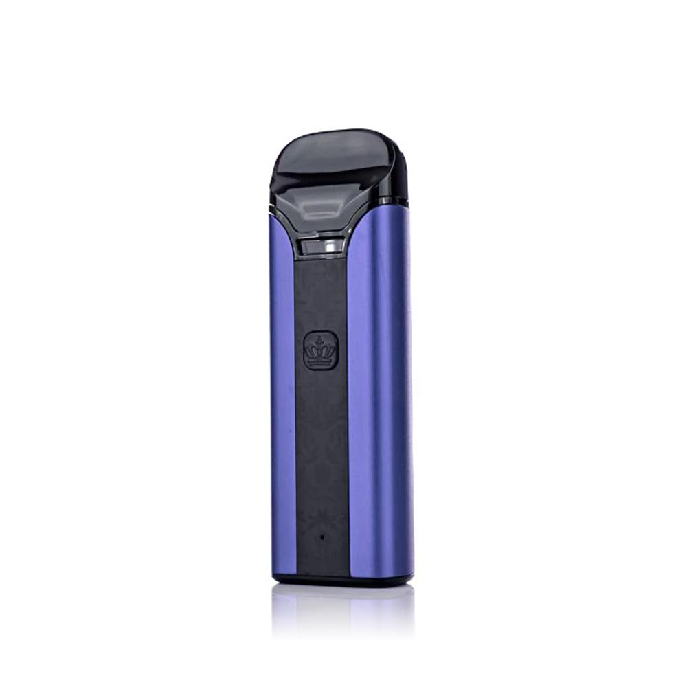 Uwell Crown Pod System Blue