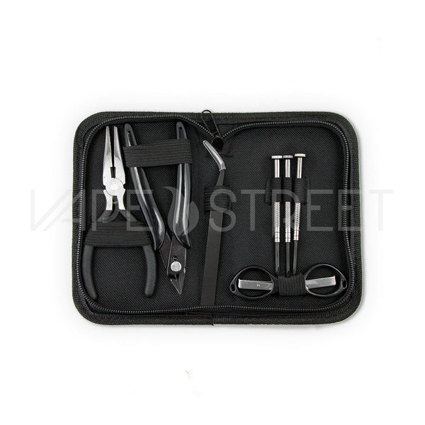 Vandy Vape Fully Loaded Tool Kit - Vape Street