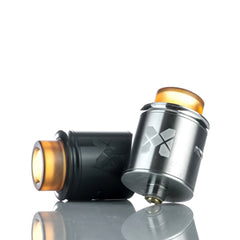 Mesh 24mm RDA by Vandy Vape - Vape Street