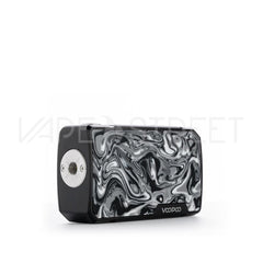 Voopoo Drag 2 Refreshed Edition Vape Starter Kit Connector