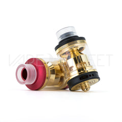 Wake Sub-Ohm Tank by Wake Mod Co. - Vape Street
