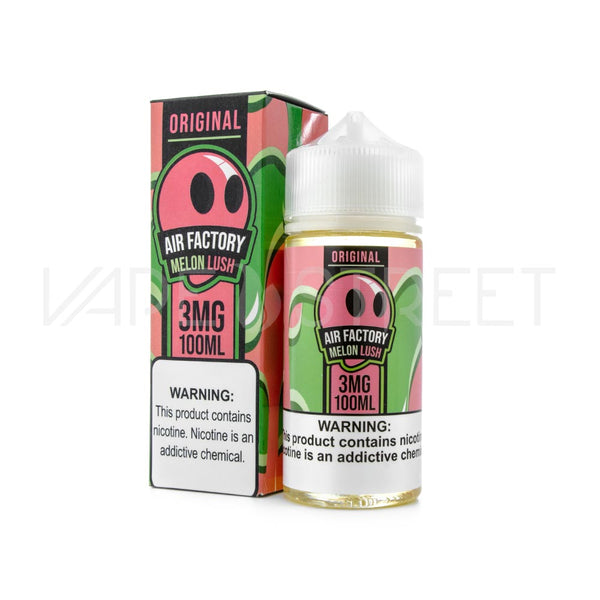 Air Factory Original Melon Lush