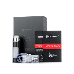 Dovpo Topside Dual Packaging