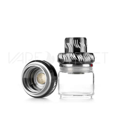 FreeMax Mesh Pro Sub-Ohm Tank Parts