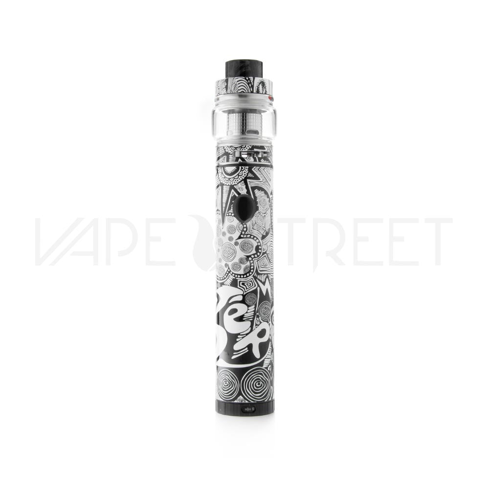 Freemax Twister 80W Kit Black