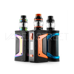 Geekvape Aegis Legend Kit