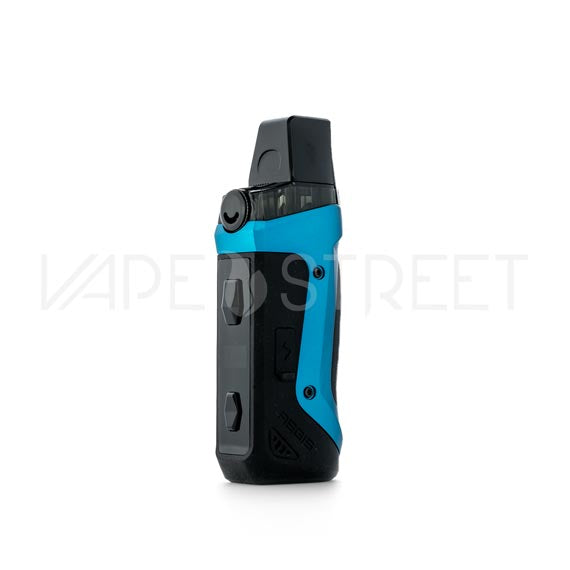 Geekvape Aegis Boost Pod System Almighty Blue