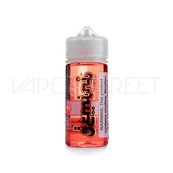 Gemini Vapors Enter The Dragon (100ml)