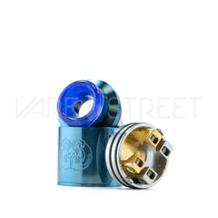 Hellvape Drop Dead RDA Features