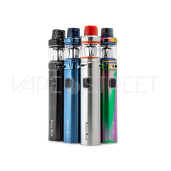 Horizontech Falcon Beak Starter Kit