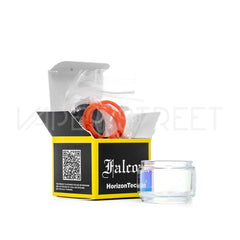 Horizontech Falcon Replacement Bulb Glass