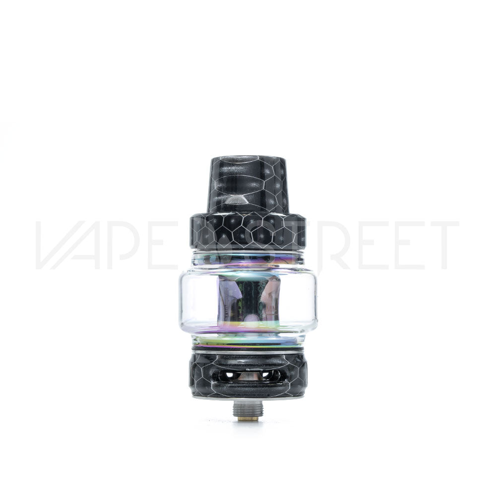 Horizontech Falcon Resin Edition Tank Black