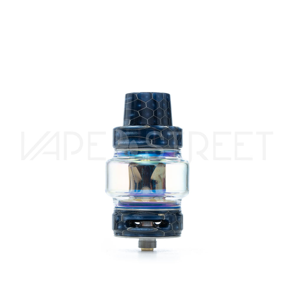 Horizontech Falcon Resin Edition Tank Blue