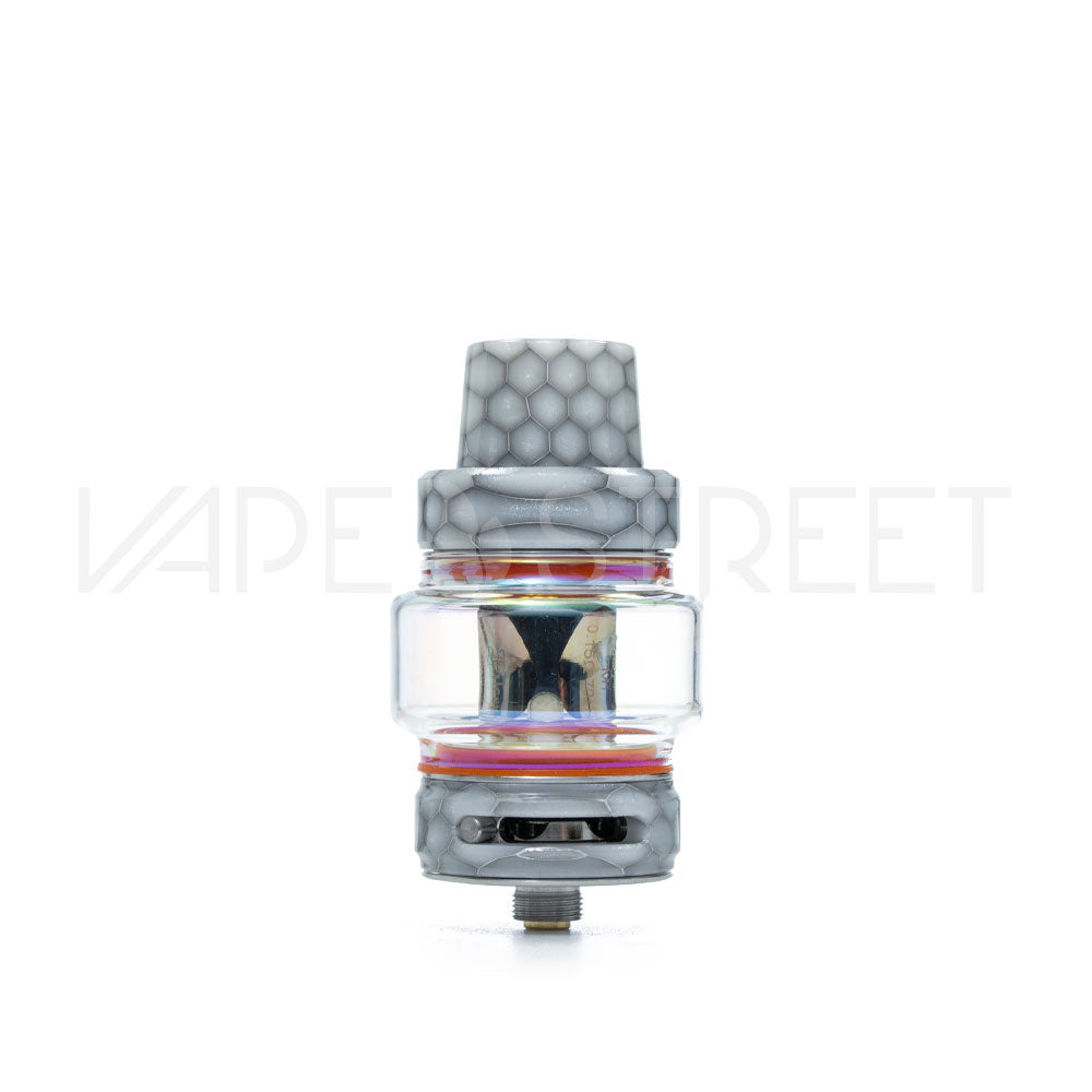 Horizontech Falcon Resin Edition Tank White