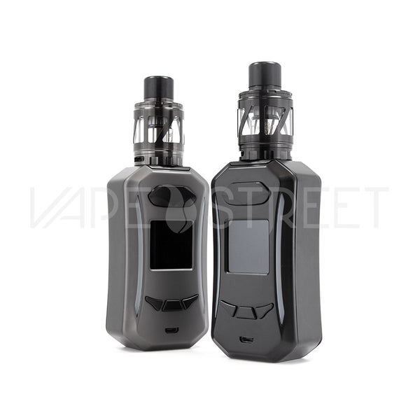 Pioneer4You iPV Trantor 200W Starter Kit
