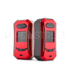 Pioneer4You IPV Trantor Box Mod