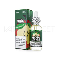 Reds Apple Ejuice Watermelon (60ml)