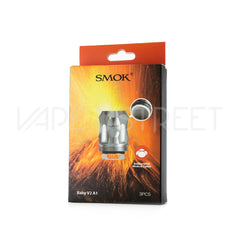 SMOK Baby V2 A1 Replacement Coils