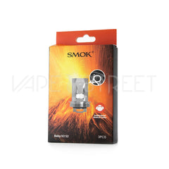 SMOK Baby V2 S2 Replacement Coils