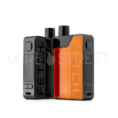 SMOK Fetch Mini Pod System