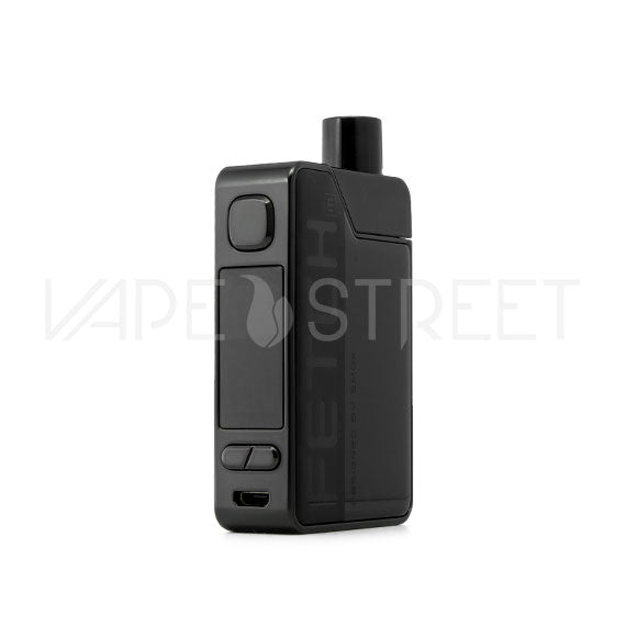 SMOK Fetch Mini Pod System Black