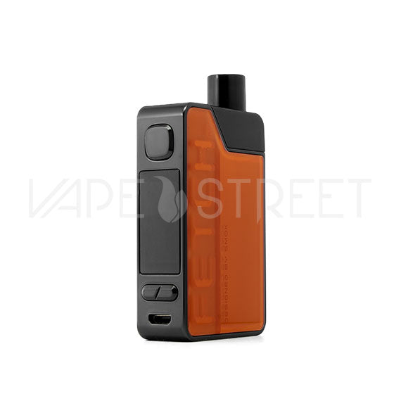 SMOK Fetch Mini Pod System Orange