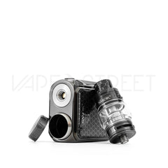 SMOK G-Priv Baby Luxe Edition Starter Kit Features