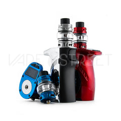 SMOK Mag Grip Starter Kit