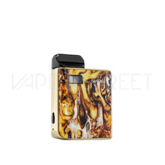 SMOK Mico Kit Gold