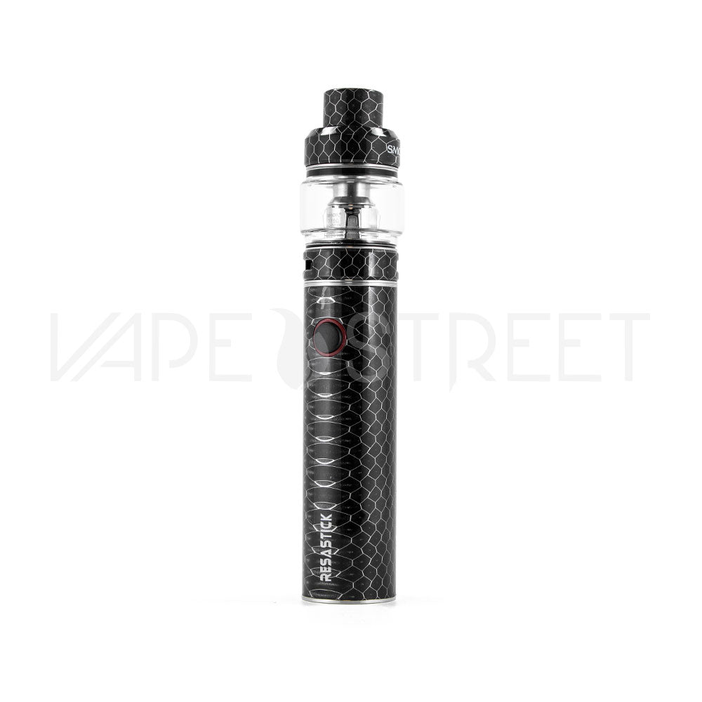 SMOK Resa Stick Kit Black