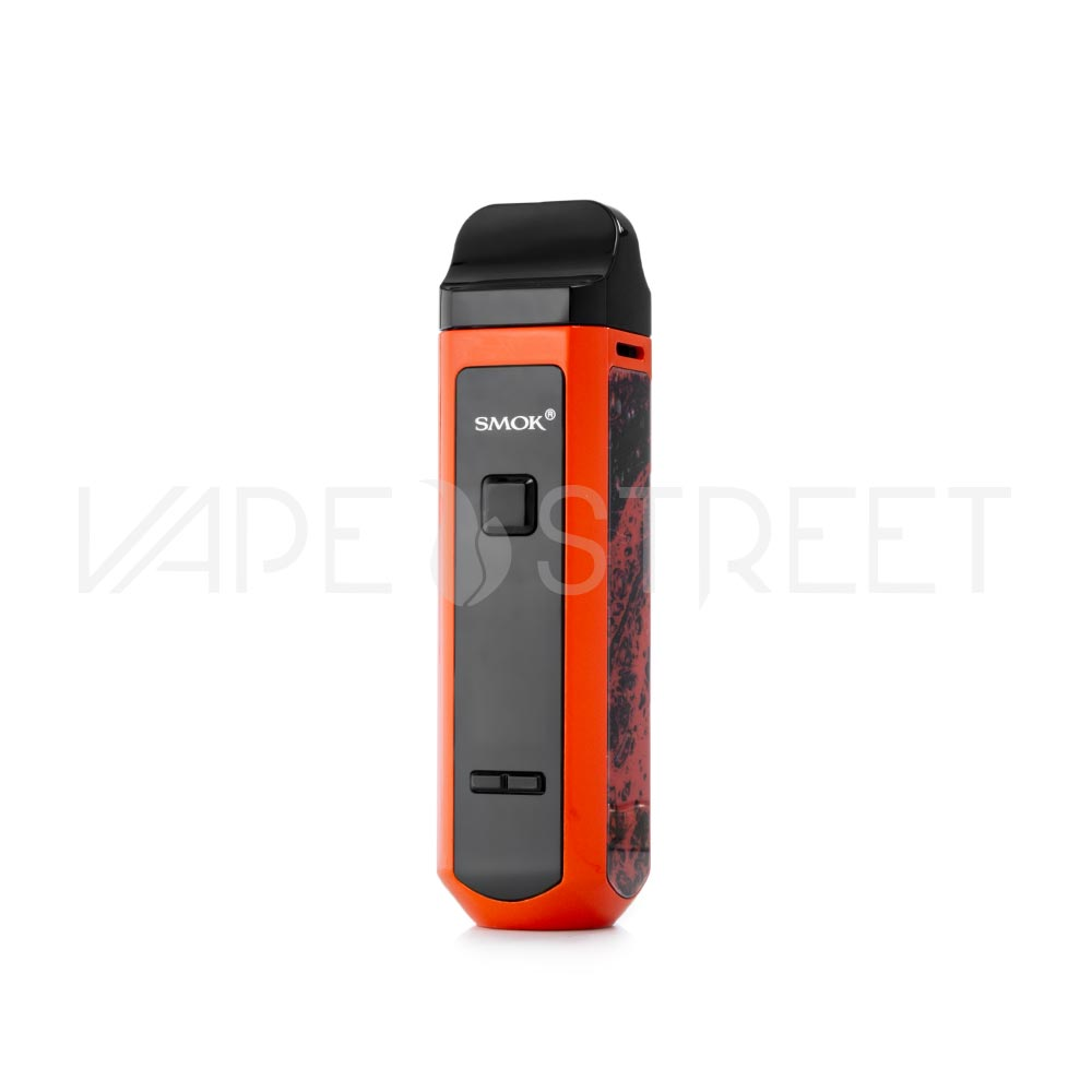 SMOK RPM40 Pod System Orange