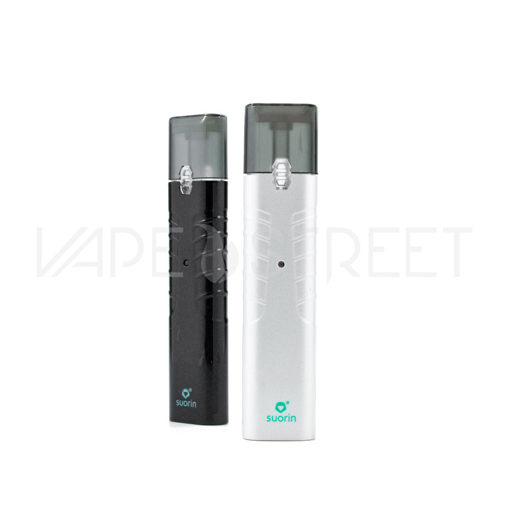 Suorin iShare Single Cig-A-Like Kit