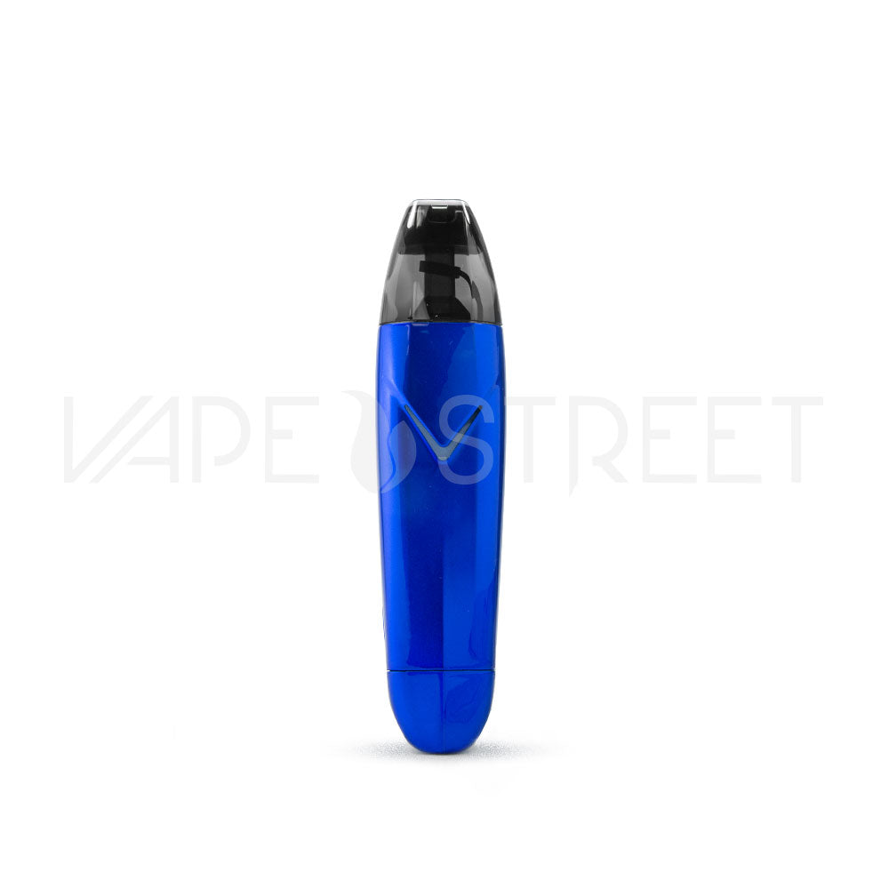 Suorin Vagon Starter Kit Blue