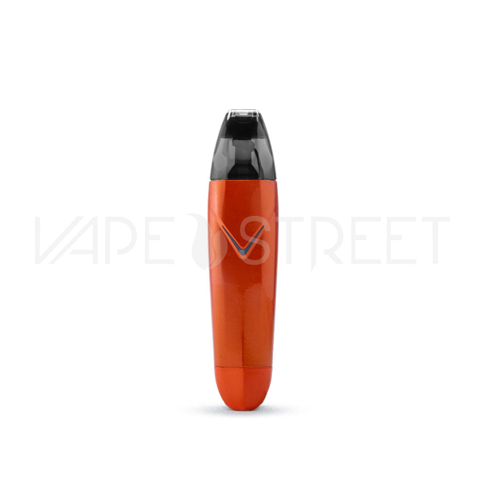 Suorin Vagon Starter Kit Orange