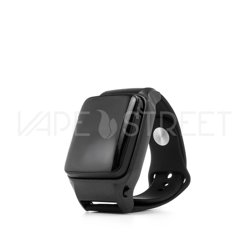 Uwell Amulet Watch Pod System