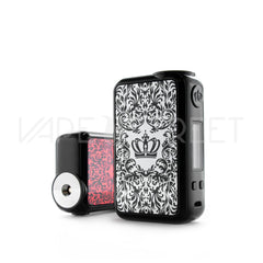 Uwell Crown 4 Box Mod 510 Connector