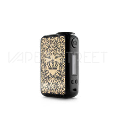 Uwell Crown 4 Box Mod Gold