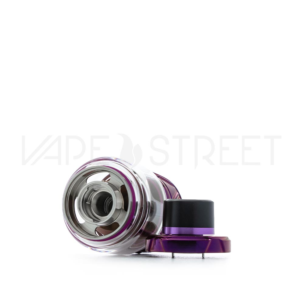 US Seller 4,8,12,16 Replacement Coils fits Uwell Crown version 1 tanks